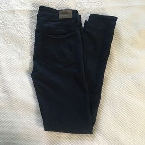 American Eagle Outfitters Jegging Size 4
